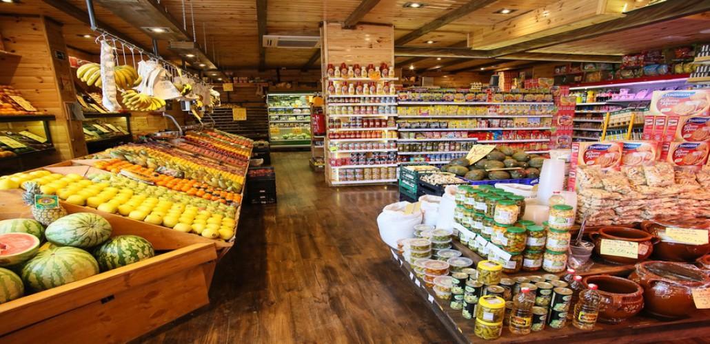 Seguridad alimentaria (APPCC)